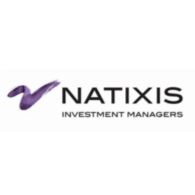 Logo Natixis Investment Managersl