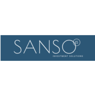 Logo SANSO Investment Solutions