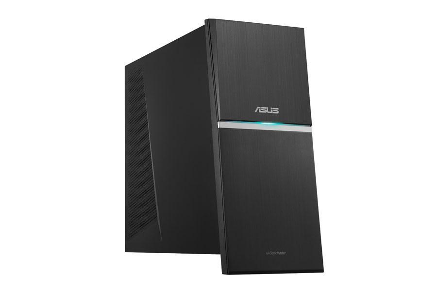 asus g10ac fr006s le test complet. Black Bedroom Furniture Sets. Home Design Ideas