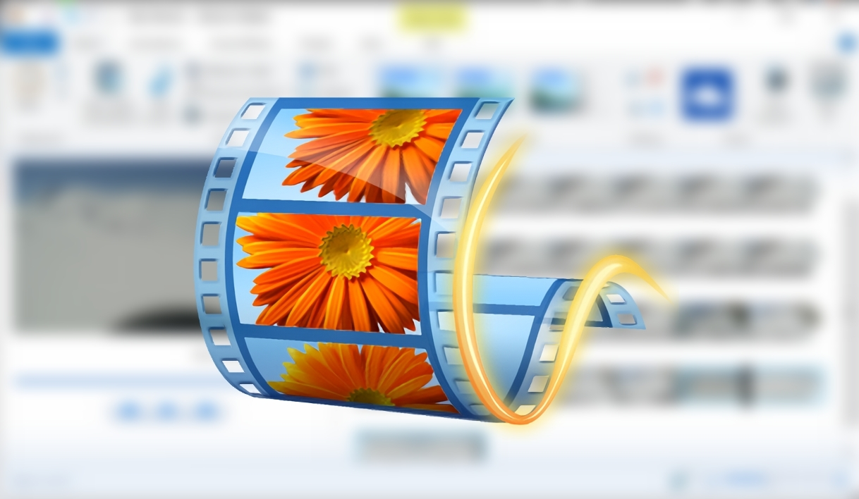 2.6 MOVIE SUR 01NET MAKER TÉLÉCHARGER WINDOWS