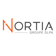 Logo NORTIA