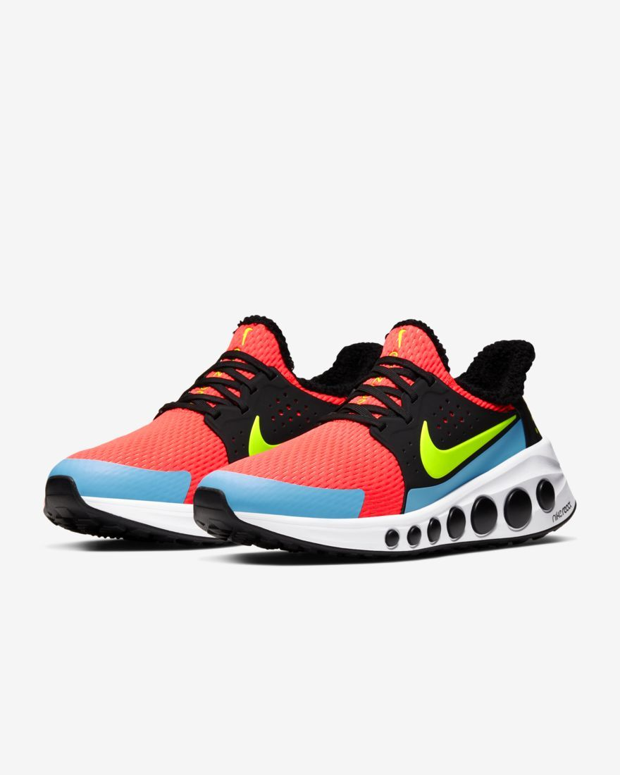 Promotions Nike