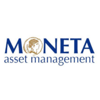 Logo MONETA ASSET MANAGEMENT