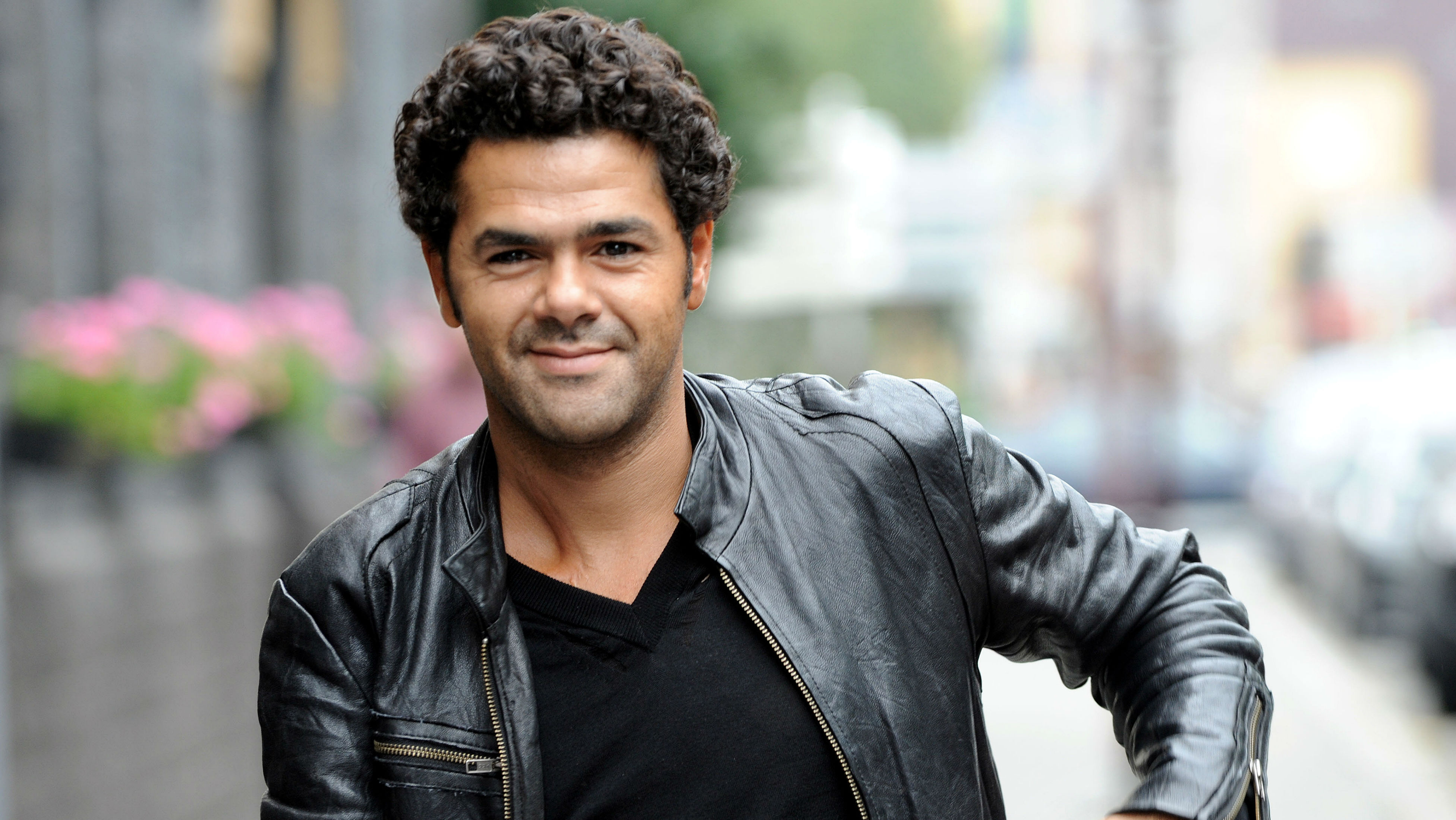 jamel debbouze youtube