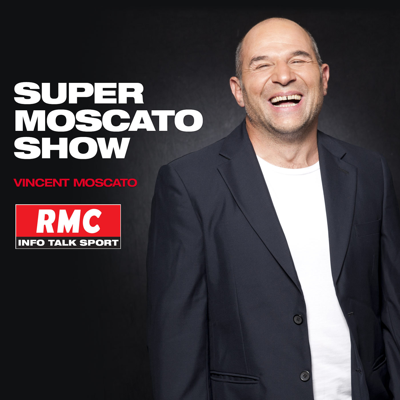 podcast rmc moscato