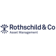 ROTHSCHILD 1 CO