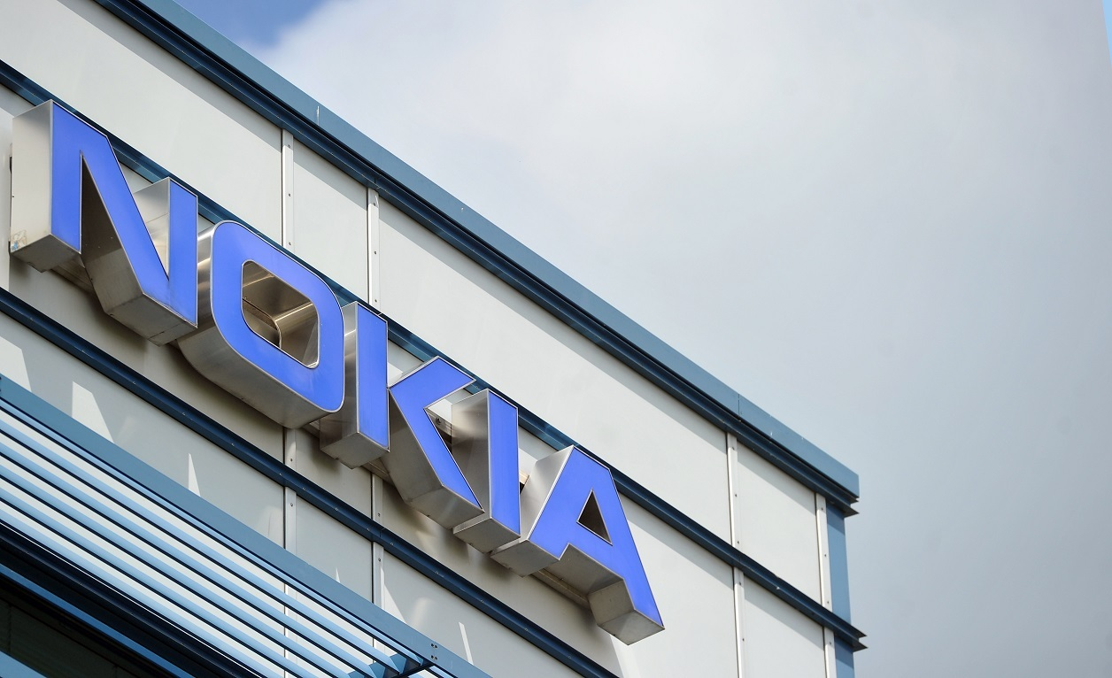 Santé connectée: Nokia revend la start-up française Withings à son cofondateur