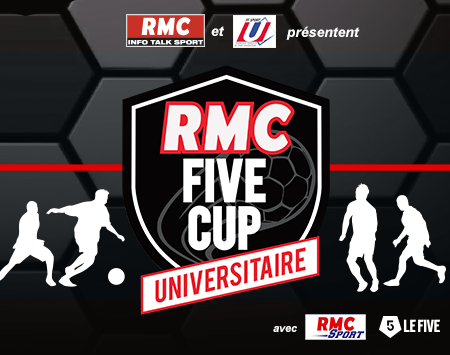 RMC Five Cup 2020