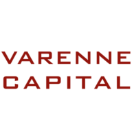 Logo VARENNE CAPITAL