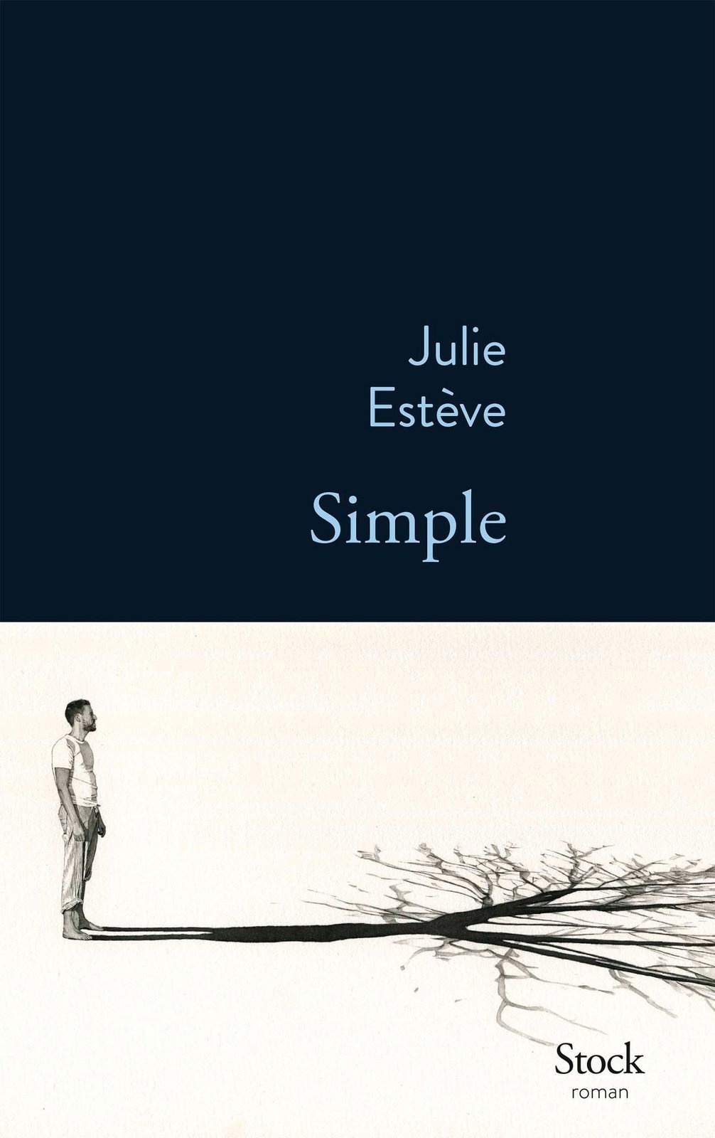 Simple - Julie Estève