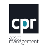 Logo CPR ASSET MANAGEMENT