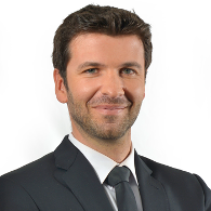 Guillaume Sommerer BFM BUSINESS