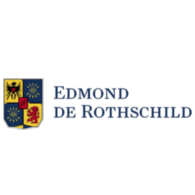 EDMOND DE ROTHSCHILD