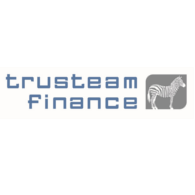 Logo TRUSTEAM FINANCE