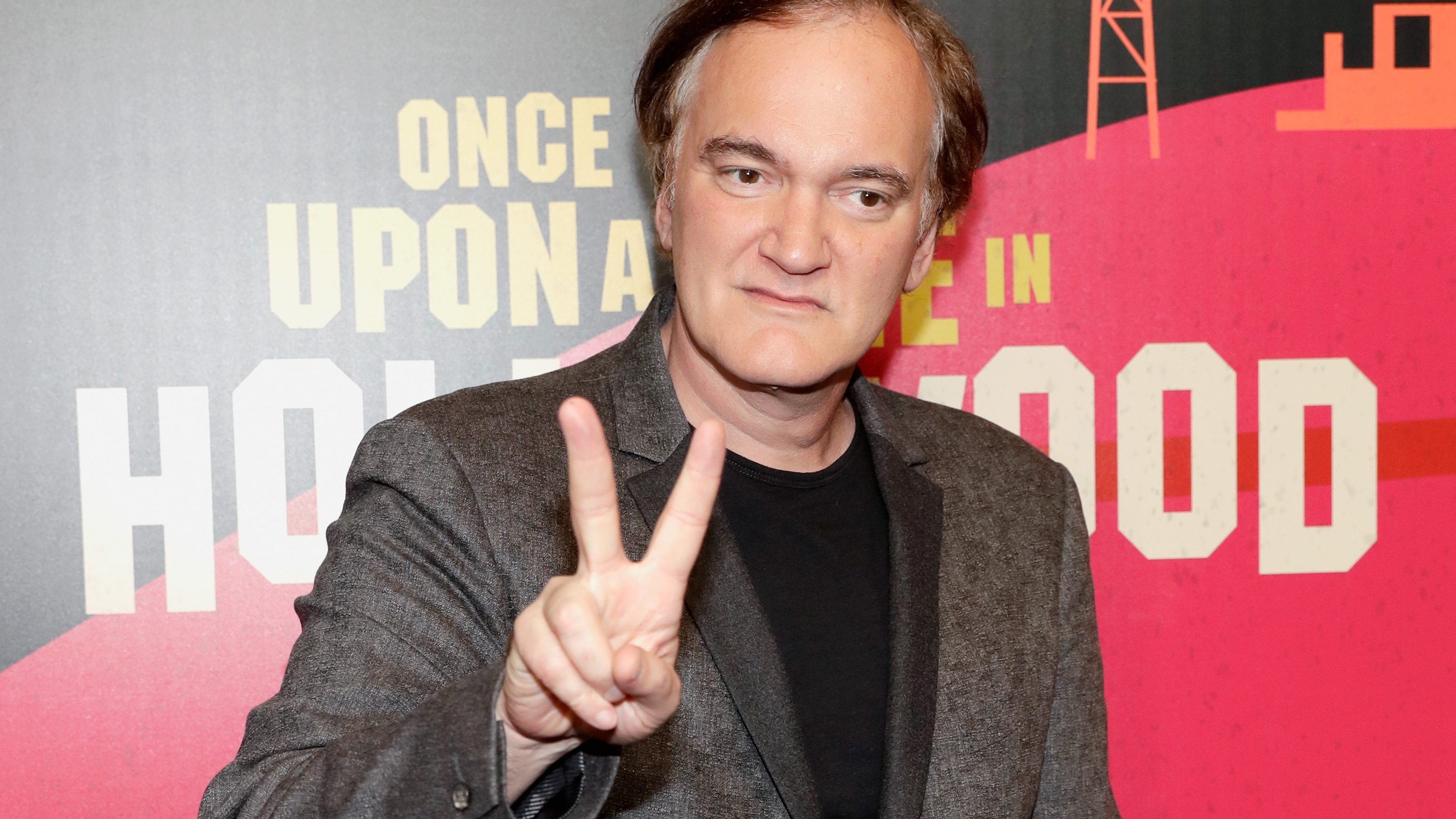 Once Upon A Time in... Hollywood: ces stars coupées au montage par Quentin Tarantino