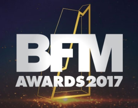 BFM Awards