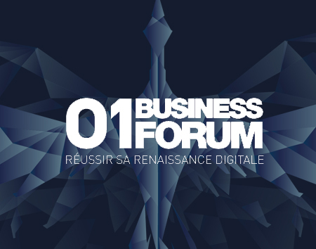 01 Business Forum