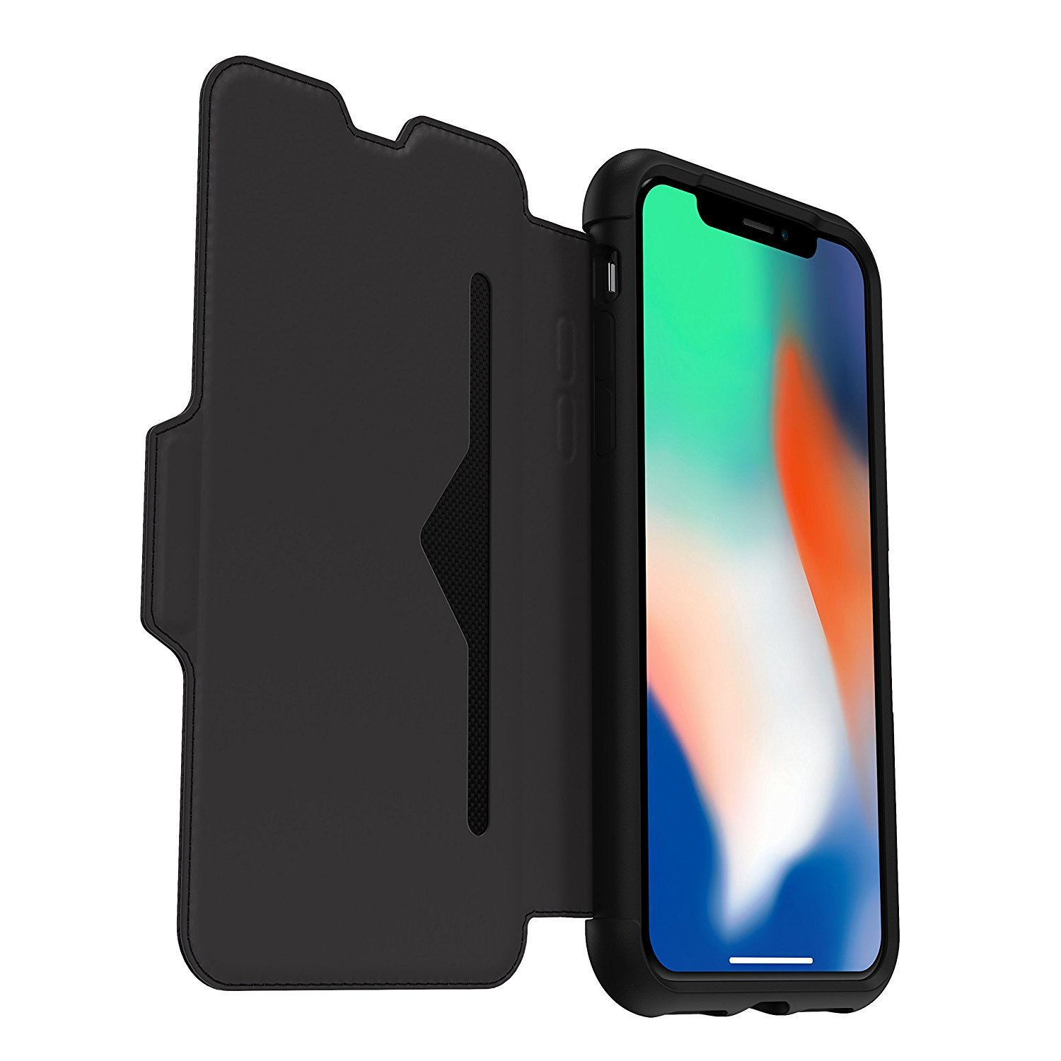 coque jecent iphone x