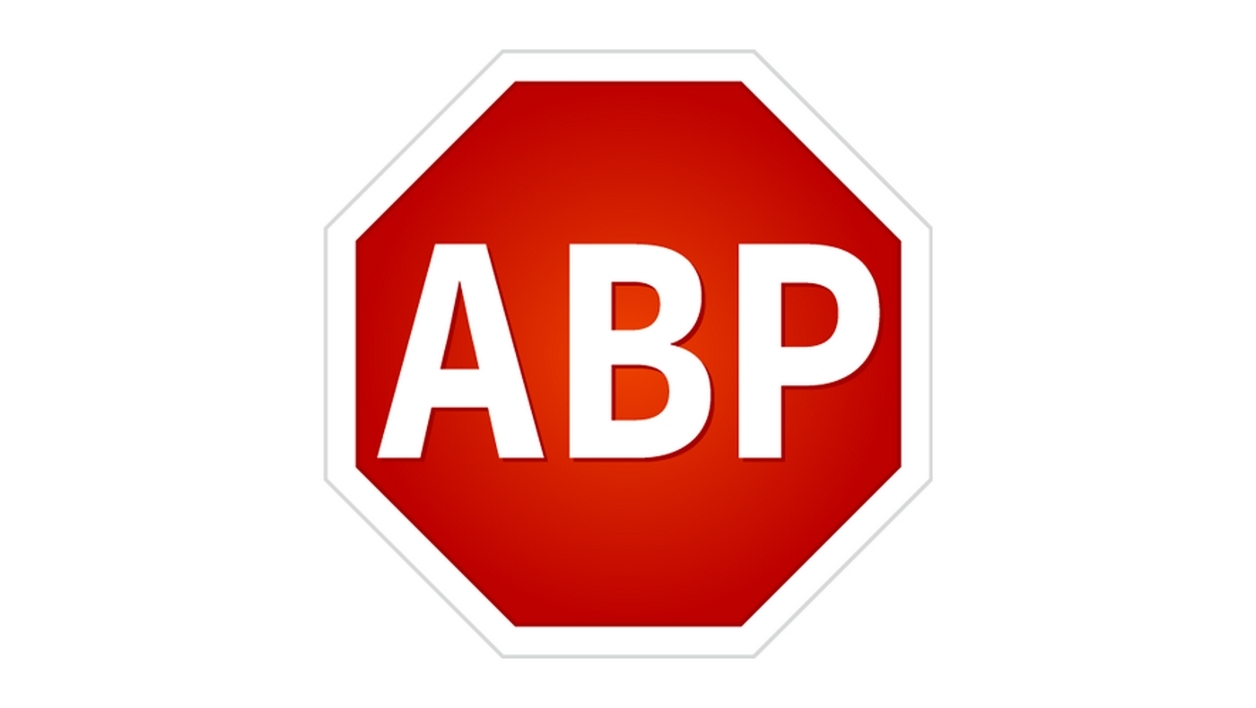 adblock plus chrome 01net