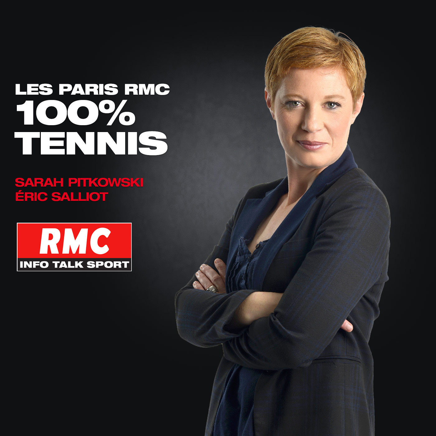 MOSCATO TÉLÉCHARGER PODCAST RMC