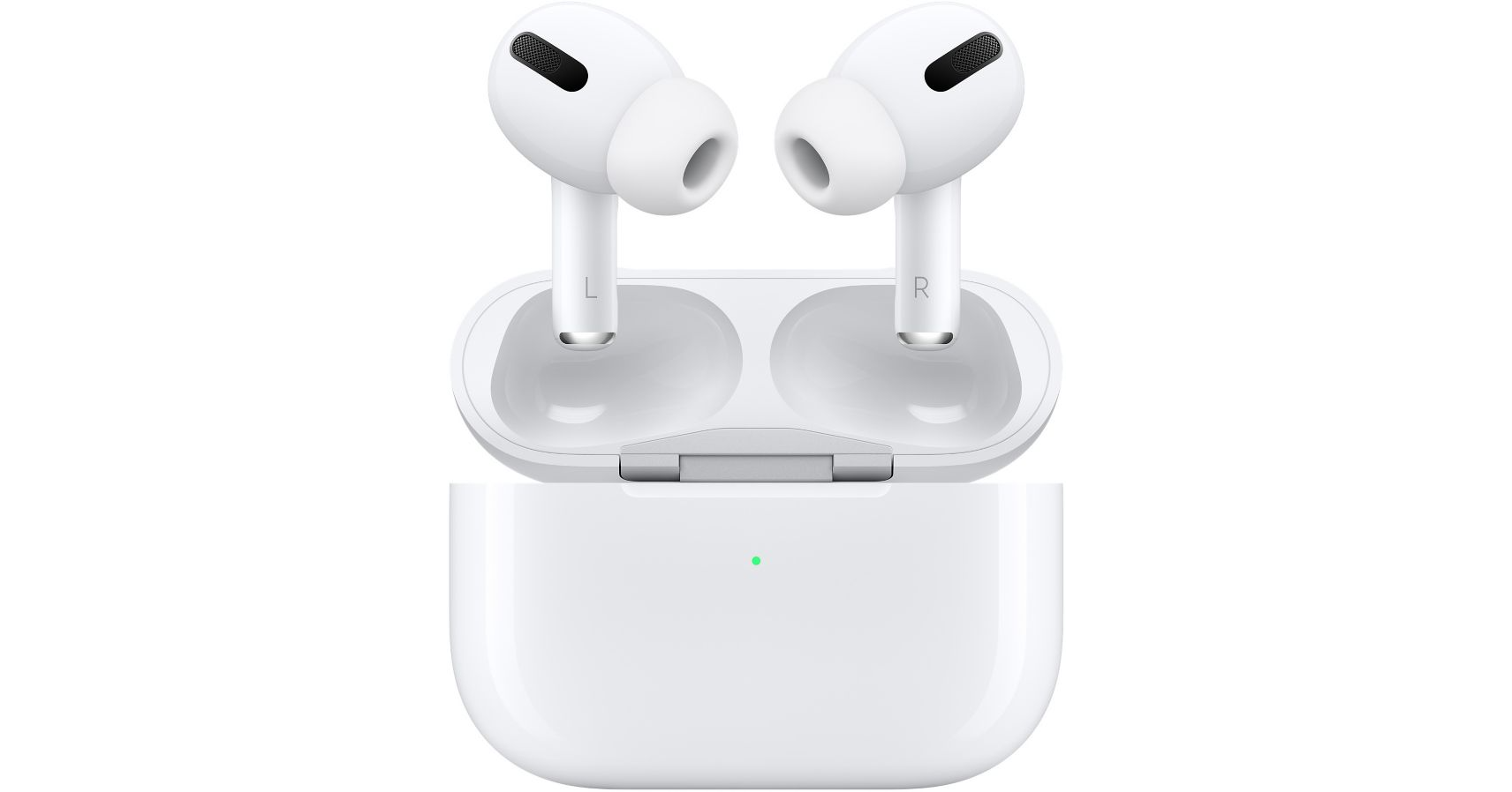 Apple Airpods ProApple Airpods Pro