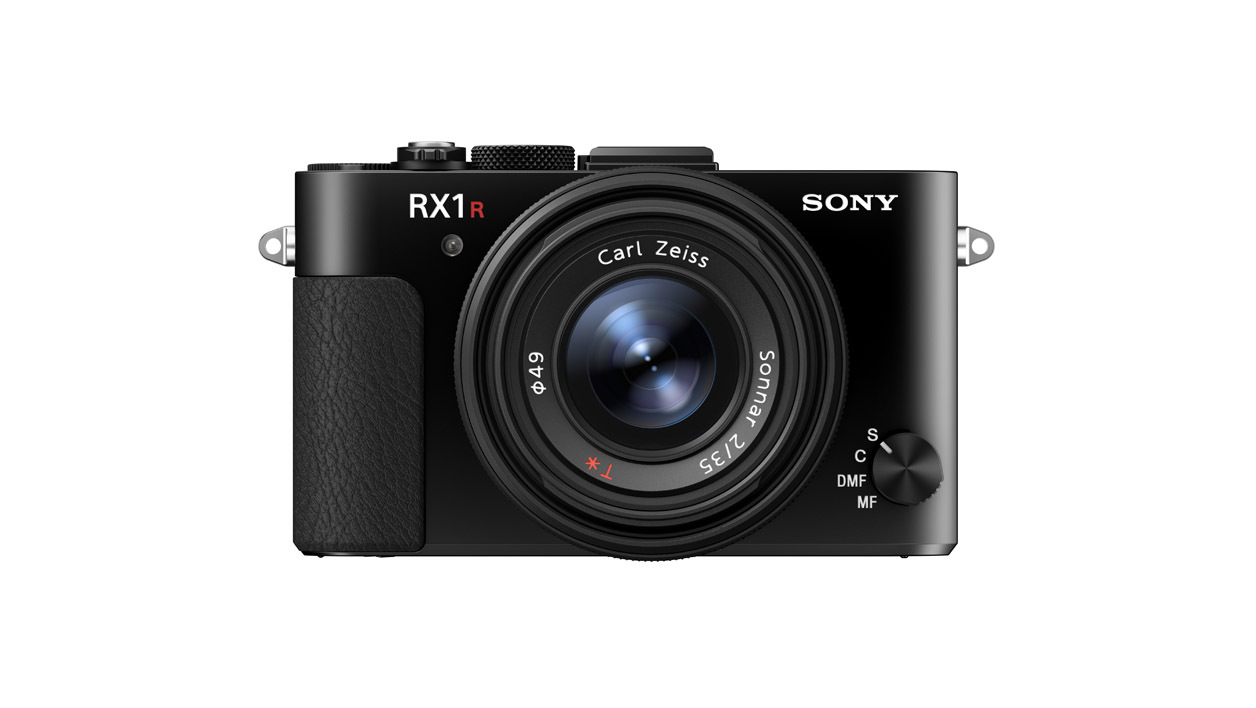 sony rx1r mark ii le retour du compact pro capteur plein format. Black Bedroom Furniture Sets. Home Design Ideas