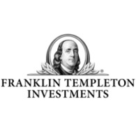 Logo FRANKLIN TEMPLETON INVESTMENTS