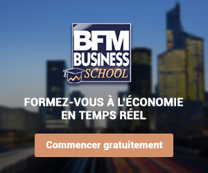 BFM Business School