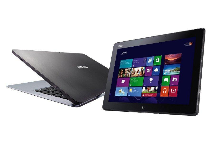 asus transformer book t300l t300la c4002h le test complet. Black Bedroom Furniture Sets. Home Design Ideas