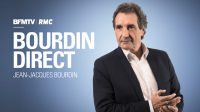 Bourdin Direct 8H35