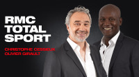 RMC Total Sport