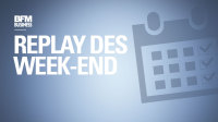 Replay des week-end