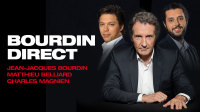 Bourdin Direct - 4h30-6h