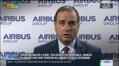 Airbus Group: