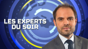 Les Experts du soir