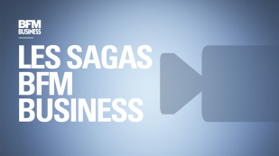 Les Sagas BFM Business