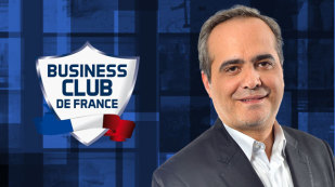 Le Business Club de France