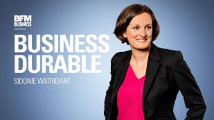 Business Durable