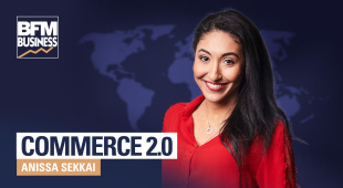 Commerce 2.0