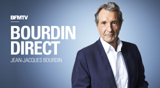 Bourdin Direct 8H35- 08H35 - 09H00