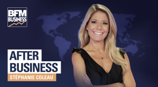 After Business- 14H30 - 15H00