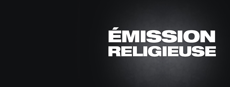 Emission religieuse