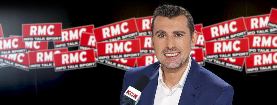 RMC Direct 5h-6h