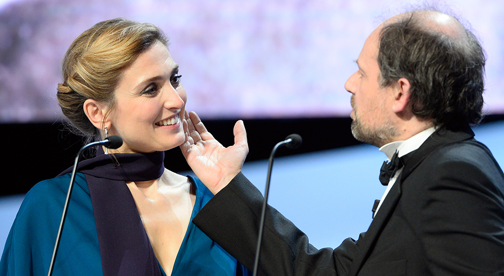 Cesar 2015: les moments forts