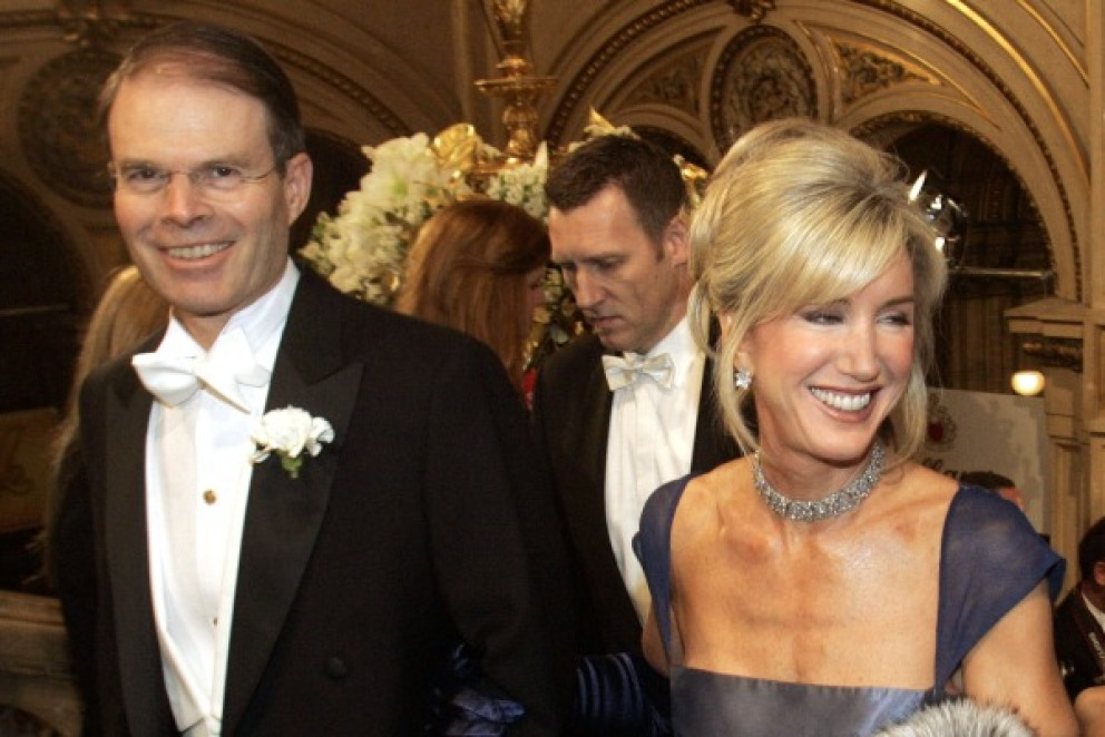 the 17 most expensive divorces of all time buzzfeed - 964×525