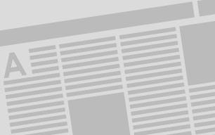 Attentat en Isère: les images
